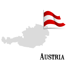 Blue Card Procedure for Austria