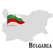 Blue Card Procedure for Bulgaria