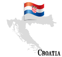 Blue Card Procedure for Croatia