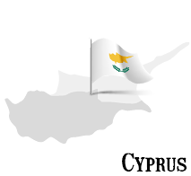 Blue Card Procedure for Cyprus
