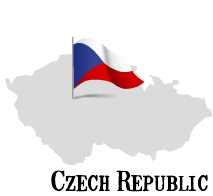 Blue Card Procedure for Czech Republic