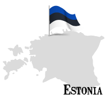 Blue Card Procedure for Estonia