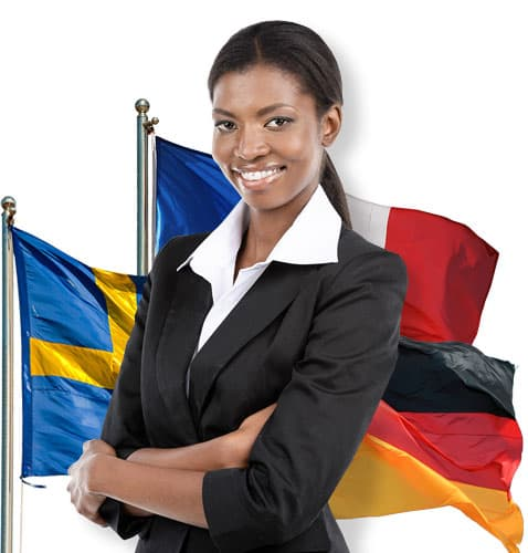 eu-blue-card-african-employee-woman