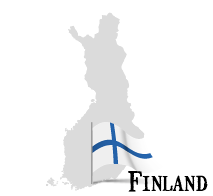 Blue Card Procedure for Finland