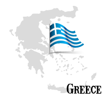 Blue Card Procedure for Greece