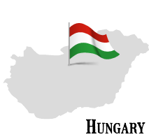 Blue Card Procedure for Hungary