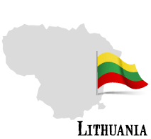 Blue Card Procedure for Lithuania