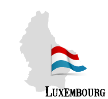 Blue Card Procedure for Luxembourg