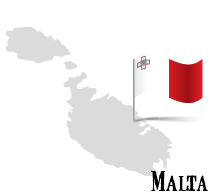 Blue Card Procedure for Malta
