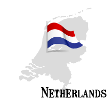 Blue Card Procedure for Netherlands