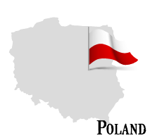 Blue Card Procedure for Poland