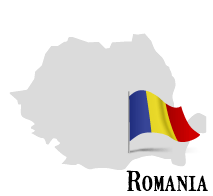 Blue Card Procedure for Romania