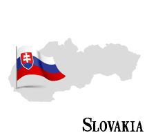 Blue Card Procedure for Slovakia