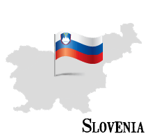 Blue Card Procedure for Slovenia
