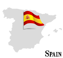 Blue Card Procedure for Spain